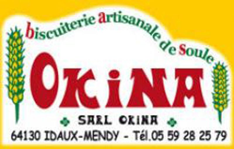 Biscuiterie-Okina-64