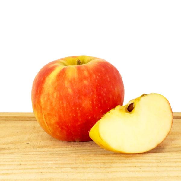 Pomme Quitterie